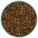 Resin Bound Driveway & Paving Sample - Brittany Bronze